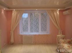 Москва Верхняя Масловка 8