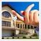 Способы получения ипотечного кредита